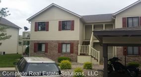 Similar Apartment at 33 B. Keran Manor Ct.