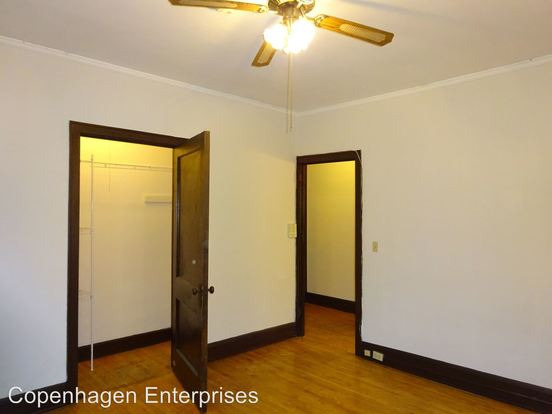 Studio 1 Bathroom Apartment for rent at 1536 La Salle Avenue in Minneapolis, MN