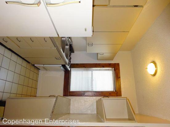 2 Bedrooms 1 Bathroom Apartment for rent at 26 Oak Grove Street in Minneapolis, MN