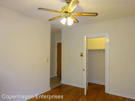 1 Bedroom 1 Bathroom Apartment for rent at 26 Oak Grove Street in Minneapolis, MN