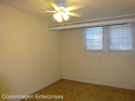 2 Bedrooms 1 Bathroom Apartment for rent at 1525 La Salle Avenue in Minneapolis, MN