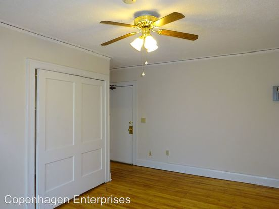 Studio 1 Bathroom Apartment for rent at 507 East 14th Street in Minneapolis, MN