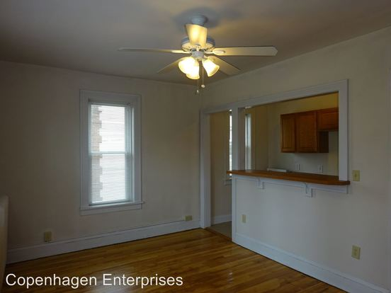 1 Bedroom 1 Bathroom Apartment for rent at 507 East 14th Street in Minneapolis, MN