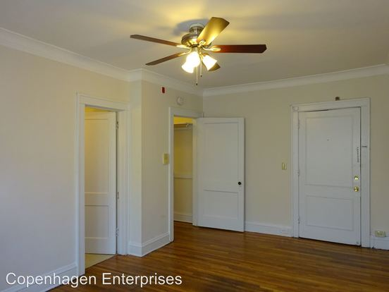 Studio 1 Bathroom Apartment for rent at 1815 First Avenue South in Minneapolis, MN