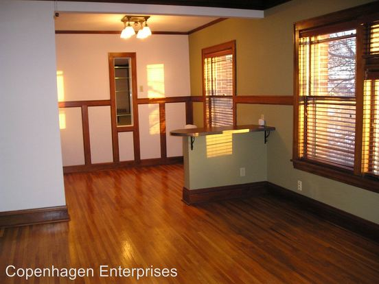 1 Bedroom 1 Bathroom Apartment for rent at 3518 Nicollet Avenue in Minneapolis, MN