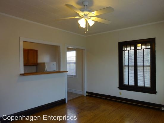 1 Bedroom 1 Bathroom Apartment for rent at 1536 La Salle Avenue in Minneapolis, MN