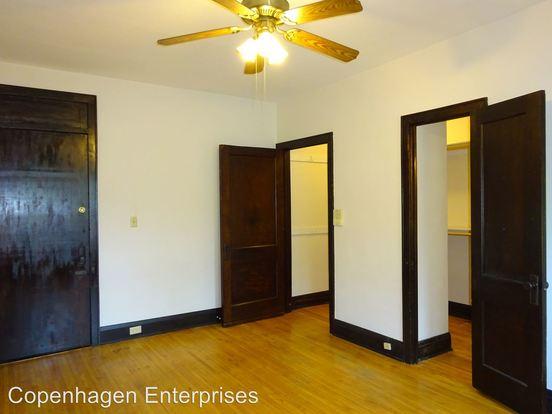 Studio 1 Bathroom Apartment for rent at 1536 La Salle Avenue in Minneapolis, MN