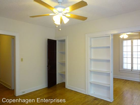 1 Bedroom 1 Bathroom Apartment for rent at 1706 Stevens Avenue South in Minneapolis, MN