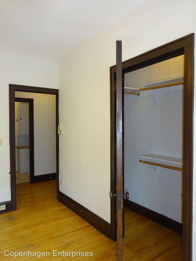 1530 Lasalle Avenue Minneapolis Mn Apartment For Rent