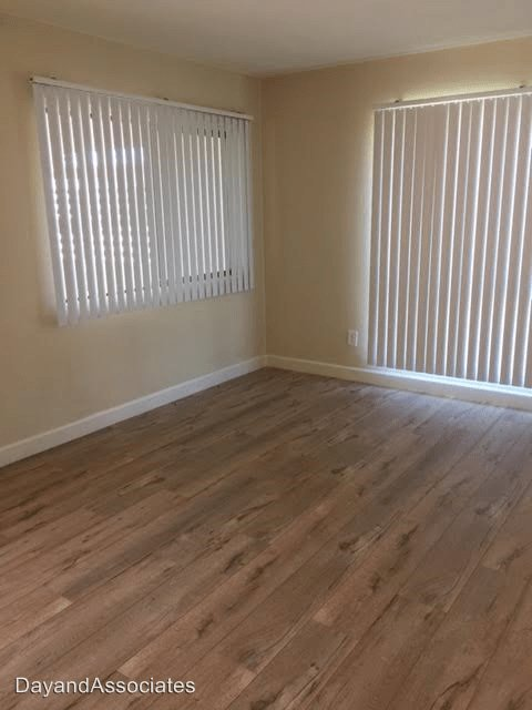 1 Bedroom 1 Bathroom Apartment for rent at 16900 Crenshaw Blvd in Torrance, CA