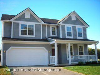 Similar Apartment at 11435 Long Lake Dr