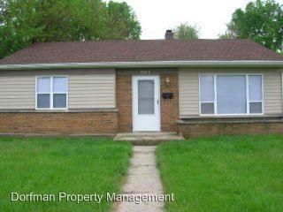 Similar Apartment at 567 W 13 Th St
