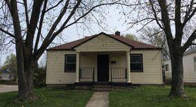 Similar Apartment at 1841 N Bancroft St