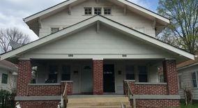 Similar Apartment at 3435 37 Carrollton Ave