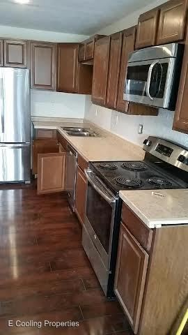 1 Bedroom 1 Bathroom Apartment for rent at 4010 Renn Hart Hills Rd in Loves Park, IL