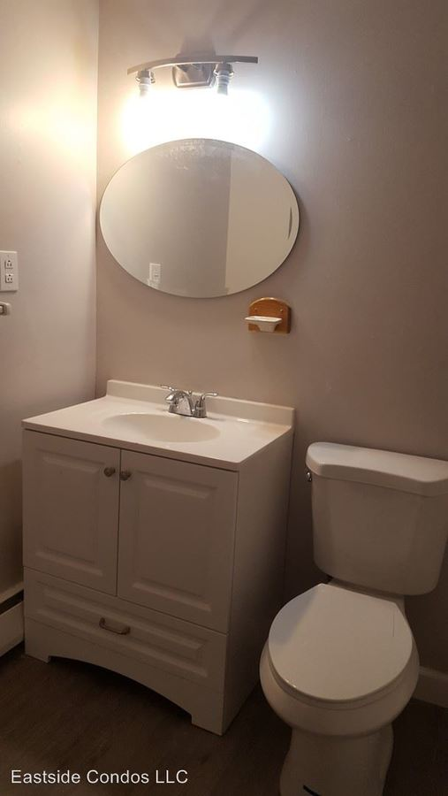 Studio 1 Bathroom Apartment for rent at 366 Schraffts Drive in Waterbury, CT