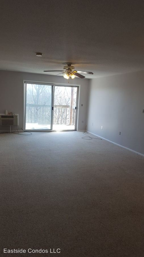 2 Bedrooms 2 Bathrooms Apartment for rent at 366 Schraffts Drive in Waterbury, CT