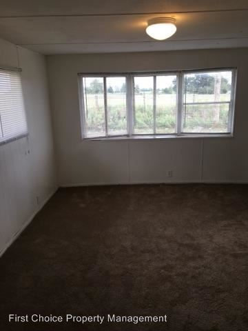 2 Bedrooms 2 Bathrooms Apartment for rent at 11400 96th Street in Lexington, OK