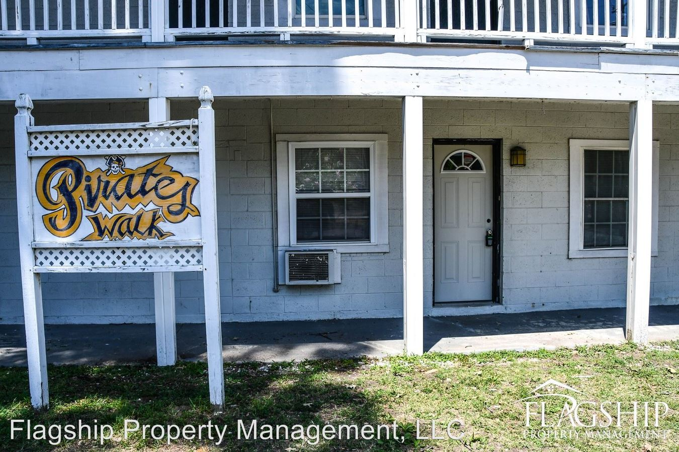 1 Bedroom 1 Bathroom Apartment for rent at 402 South Holly Street in Greenville, NC