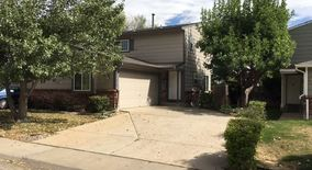 12652 Forest Street Apartment for rent in Thornton, CO