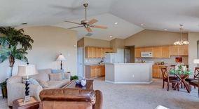 Similar Apartment at 2564 W 82nd Lane