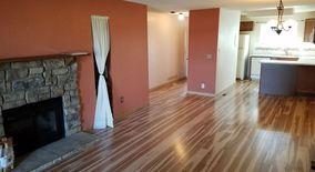 Similar Apartment at 8654 Decatur St