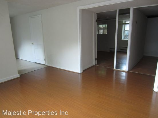 2 Bedrooms 1 Bathroom Apartment for rent at 621 631 Clemmer Ave. in Cincinnati, OH