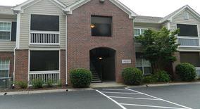 Similar Apartment at Montview 6820 Hwy 70 S