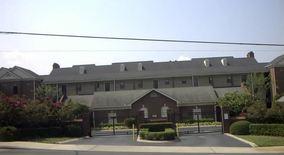Similar Apartment at 435 2nd Ave. South
