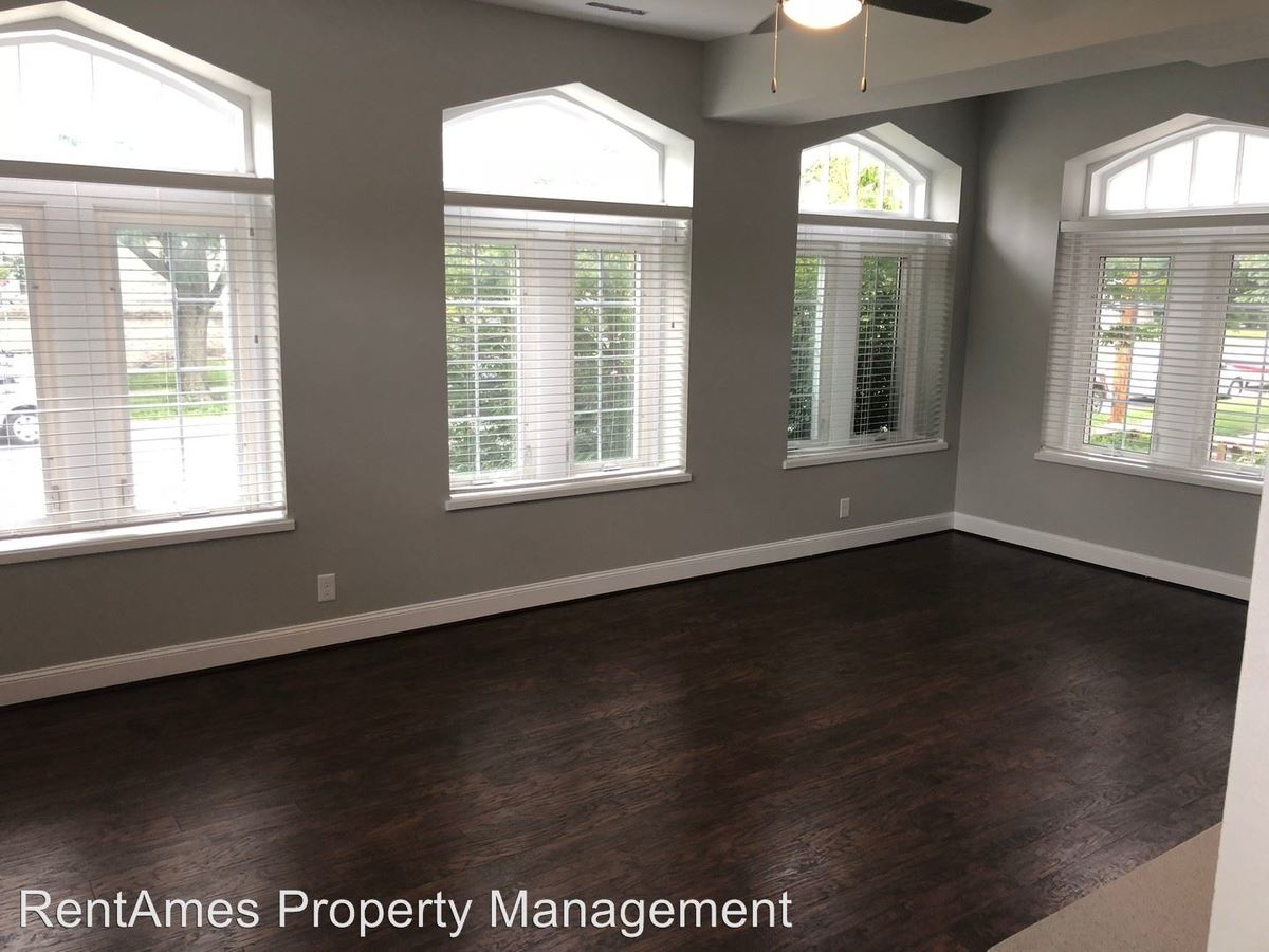 325 welch avenue ames ia apartment for rent
