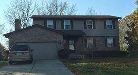 Similar Apartment at 6241 Lindsey Ct