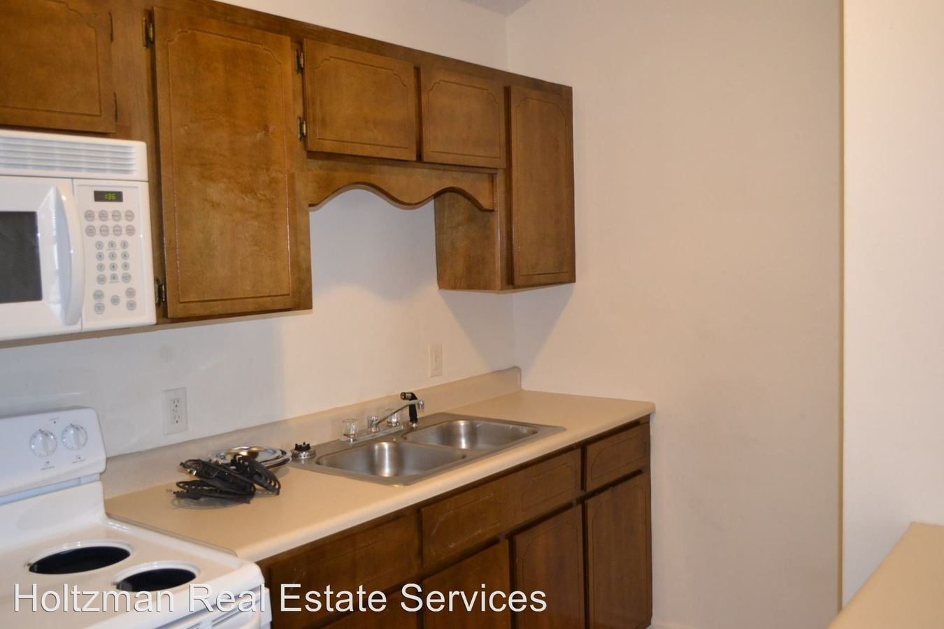 1 Bedroom 1 Bathroom Apartment for rent at Pleasant St Pleasant Place in Hinesville, GA