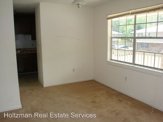 2 Bedrooms 1 Bathroom Apartment for rent at 215 Darsey Road in Hinesville, GA