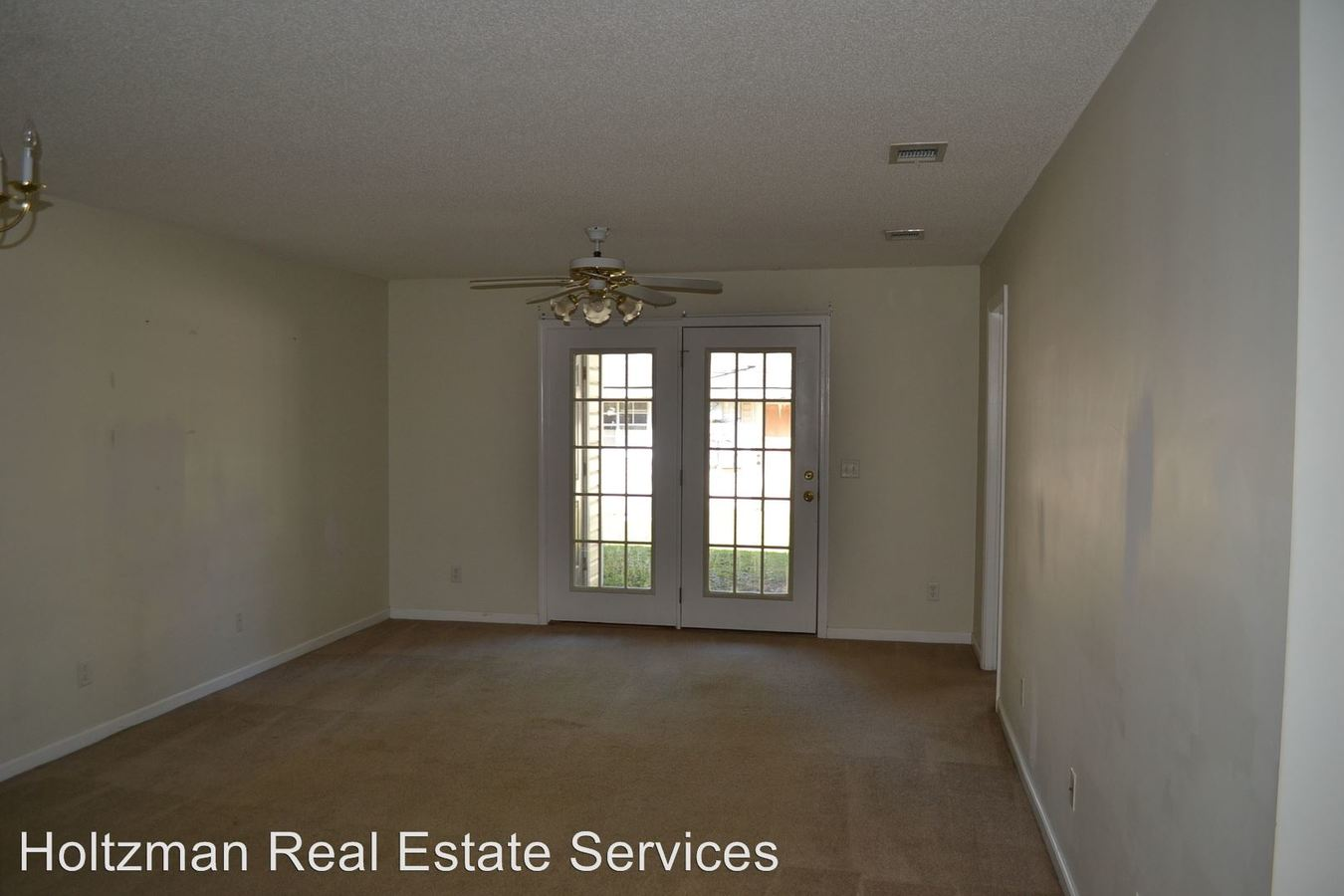 2 Bedrooms 2 Bathrooms Apartment for rent at 101 Hall Street in Hinesville, GA