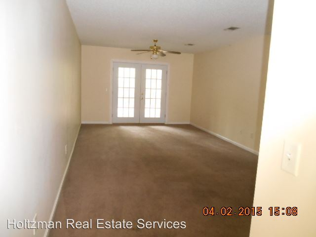 2 Bedrooms 2 Bathrooms Apartment for rent at 903 Brett Dr. in Hinesville, GA