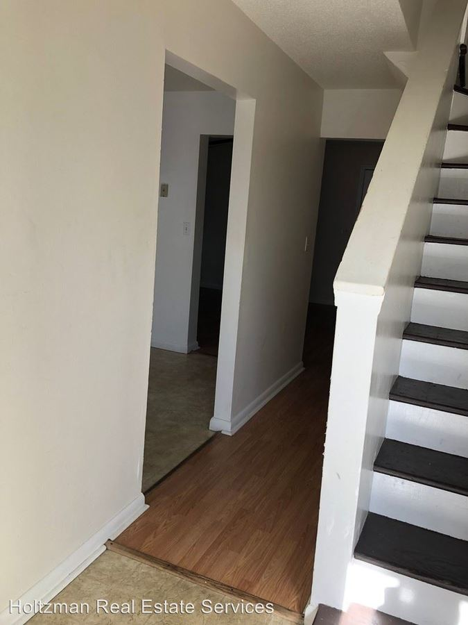 3 Bedrooms 1 Bathroom Apartment for rent at Pleasant St Pleasant Place in Hinesville, GA