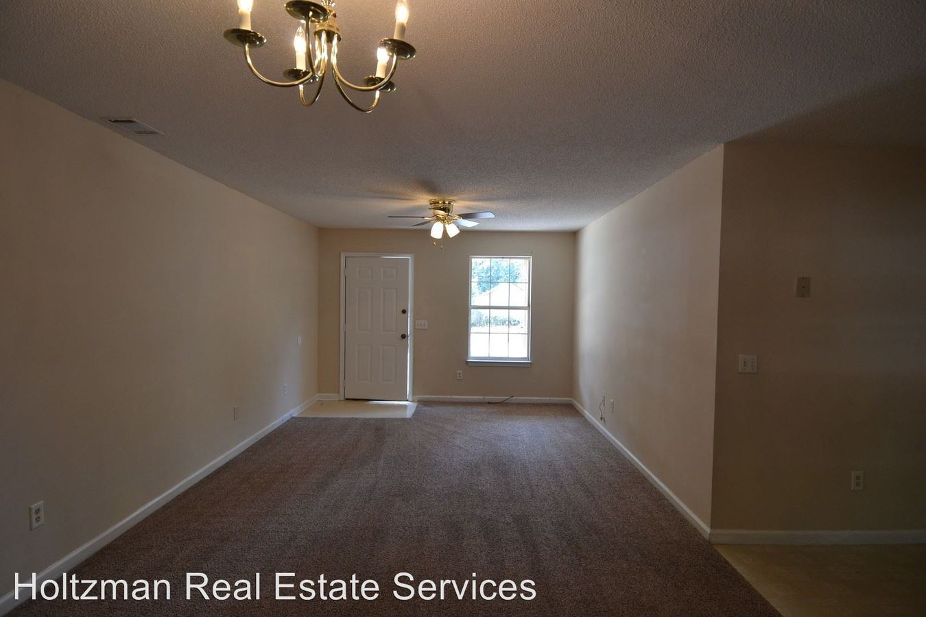 2 Bedrooms 2 Bathrooms Apartment for rent at 103 Welborn Street in Hinesville, GA