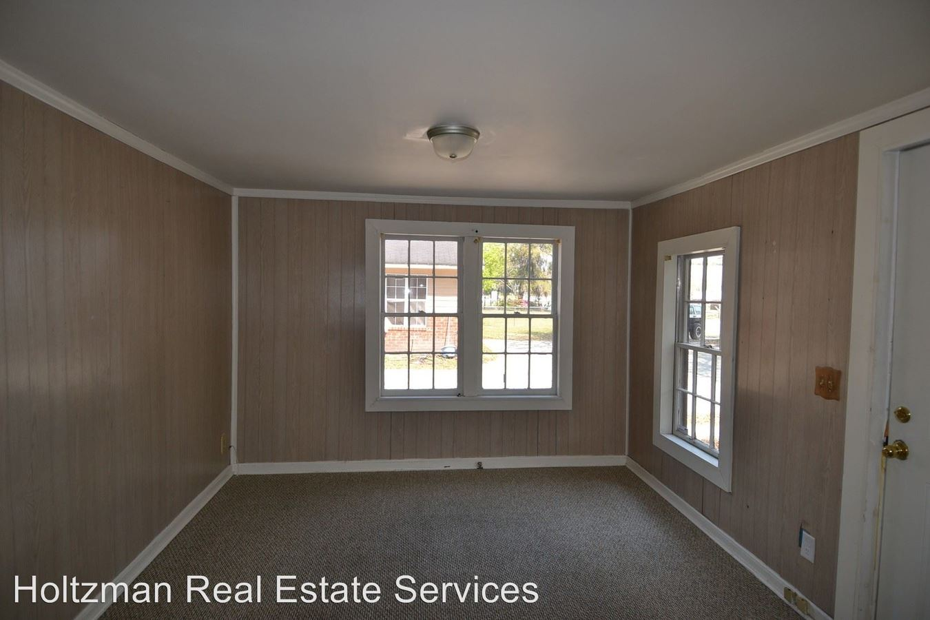3 Bedrooms 1 Bathroom Apartment for rent at 103 Welborn Street in Hinesville, GA