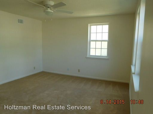 2 Bedrooms 1 Bathroom Apartment for rent at Pleasant St Pleasant Place in Hinesville, GA