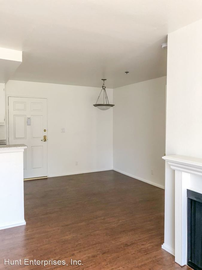 1 Bedroom 1 Bathroom Apartment for rent at Reno Towers 307 St in Los Angeles, CA
