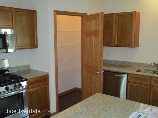 2 Bedrooms 1 Bathroom Apartment for rent at Machesney Park in Machesney Park, IL