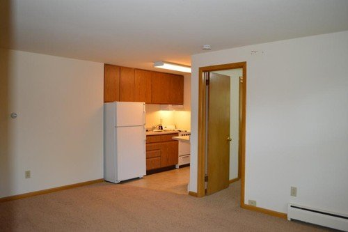 1 Bedroom 1 Bathroom Apartment for rent at 801-805 Fairmont Avenue in Madison, WI