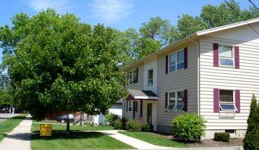 Similar Apartment at 43 North Bryan Street