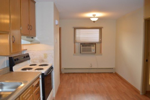 2 Bedrooms 1 Bathroom Apartment for rent at 43 North Bryan Street in Madison, WI