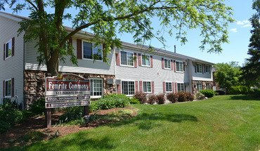 Femrite Commons Apartment for rent in Monona, WI