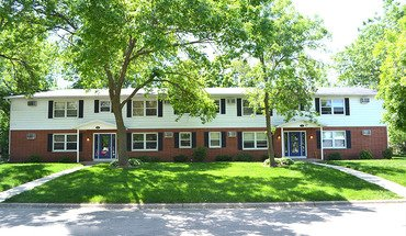 Topp Avenue Apartments Apartment for rent in Verona, WI