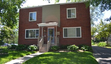 2905 Commercial Ave Apartment for rent in Madison, WI