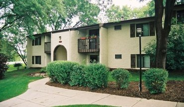 McCormick Place Apartments Apartment for rent in Madison, WI