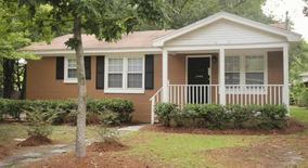 3208 Martha St Apartment for rent in Savannah, GA