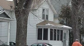 Similar Apartment at 920 Wisconsin St